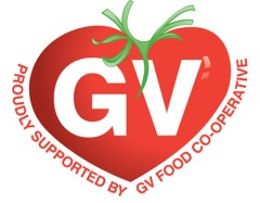 GV-Food-Cooperative-logo-resized
