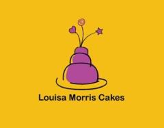louisa-morris-cakes