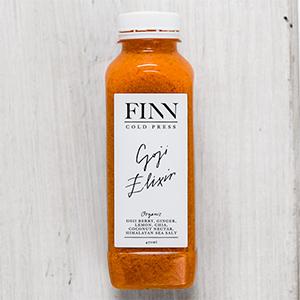 product-goji-elixir